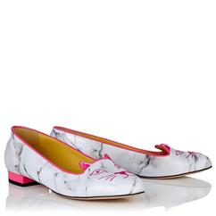 KITTYFLATS_POLISHEDCALF_WHITEMARBLEPRINT_ALT01