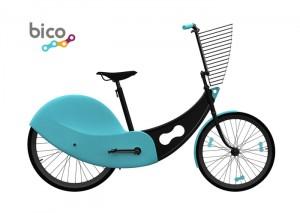 bico_002