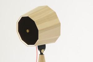 codolagni_ashton_stand_lamp_-11