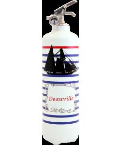 paris-cheri-voilier-blanc-personnalisable-