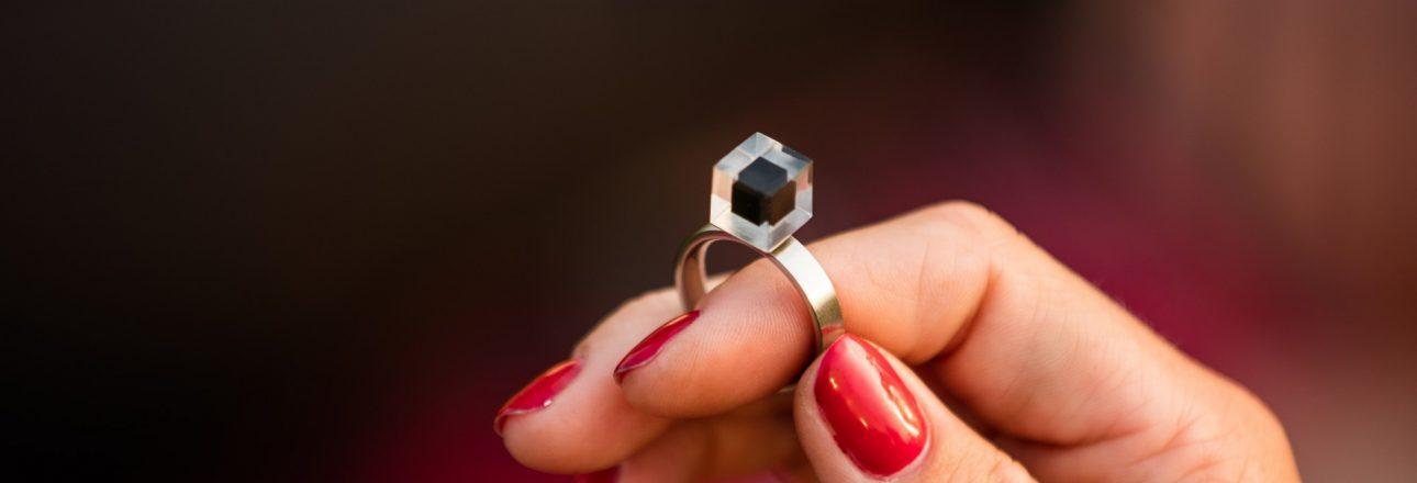Szennyből gyűrű?